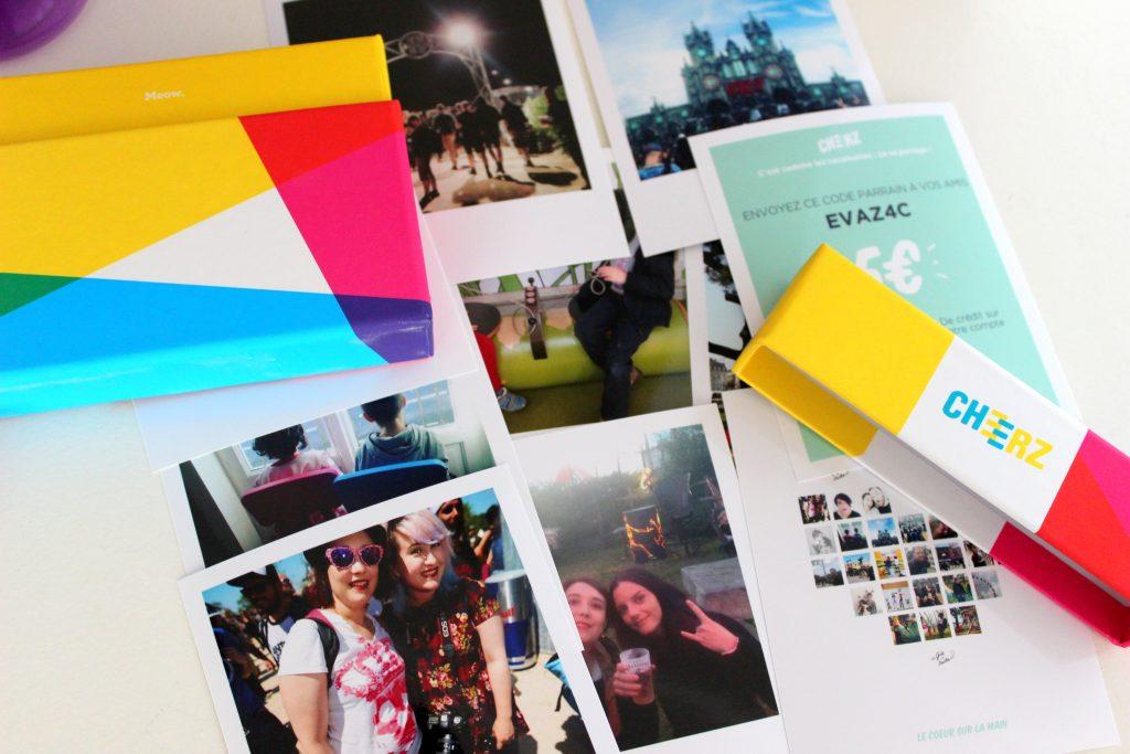 blog-mode-nantais-cheerz-photos