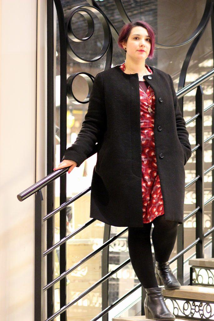 blog-mode-nantais-robe-portefeuille-fiancee-du-mekong