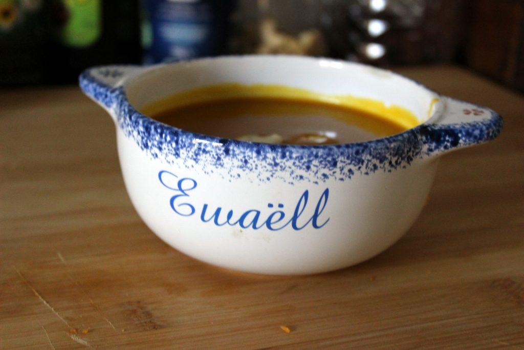 blog-mode-nantais-soupe-kale-butternut-carottes