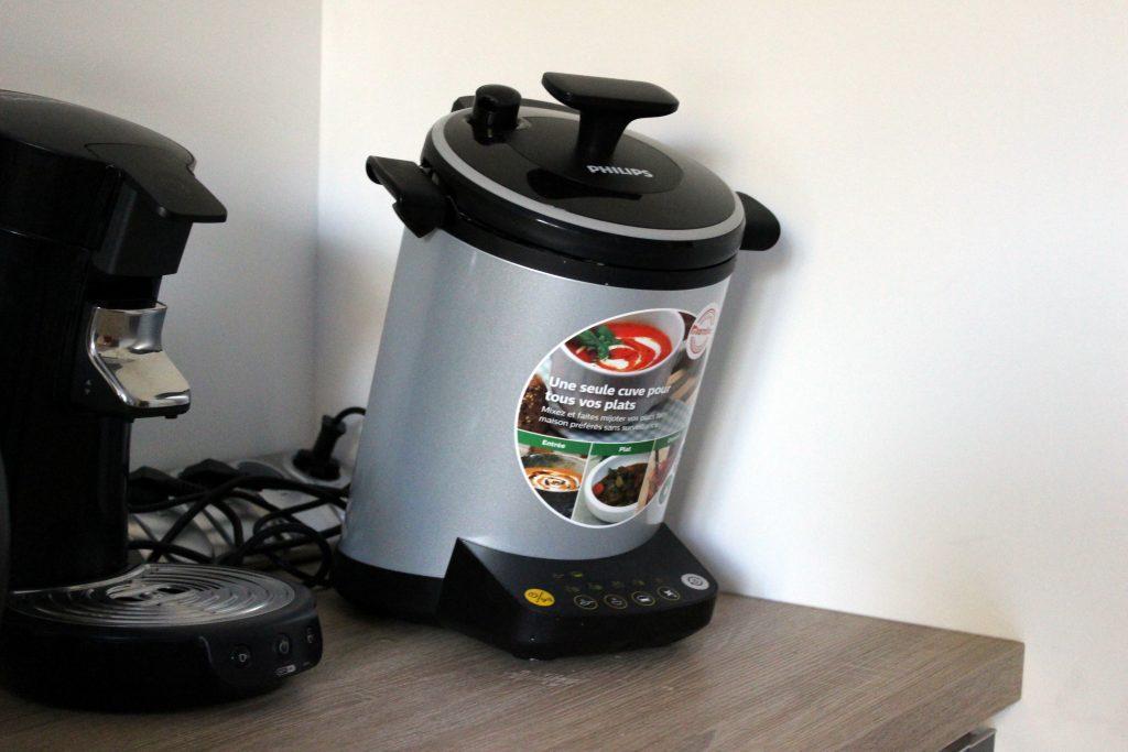 blog-mode-nantais-soupe-maker-philips