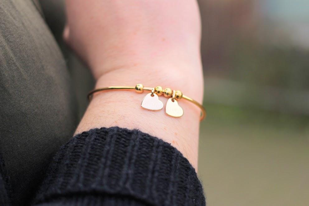 blog-mode-nantes-bijoux-by-lola