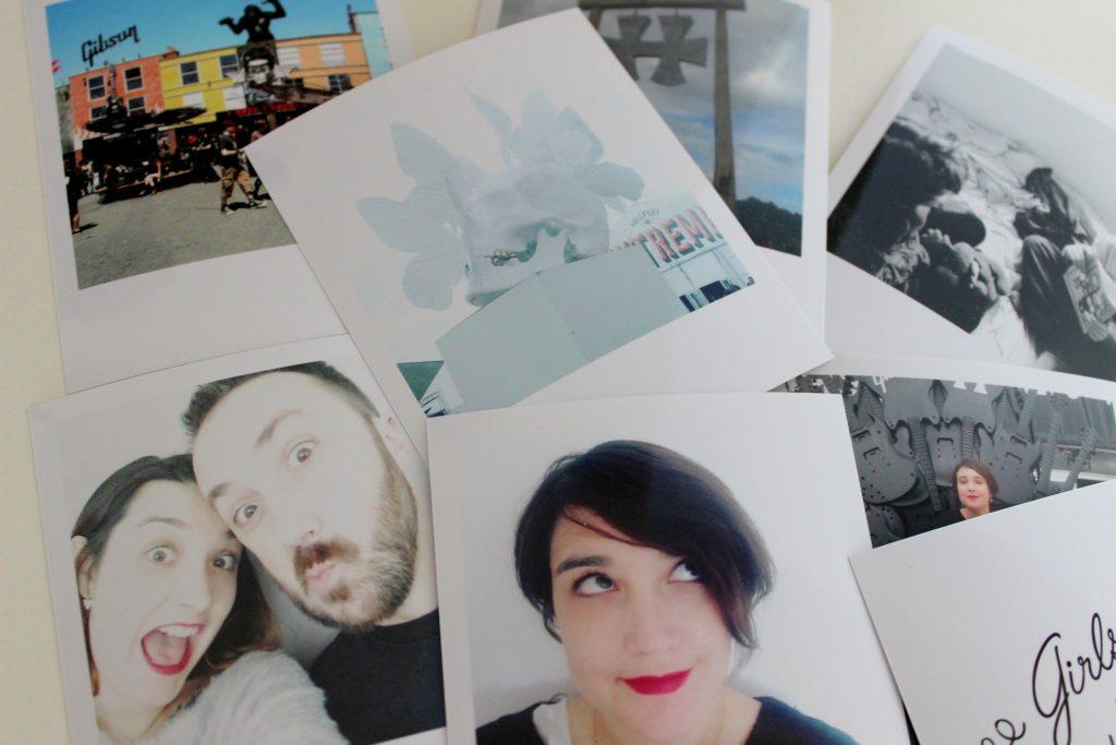 blog-mode-nantes-cheerz-photos-iphone