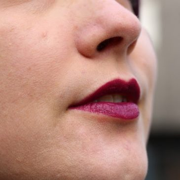 Color pop – Lippie Stix – couleur Flawless
