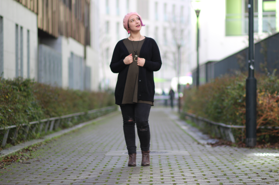 blog-mode-nantes-couleur-kaki-french-curves-challenge