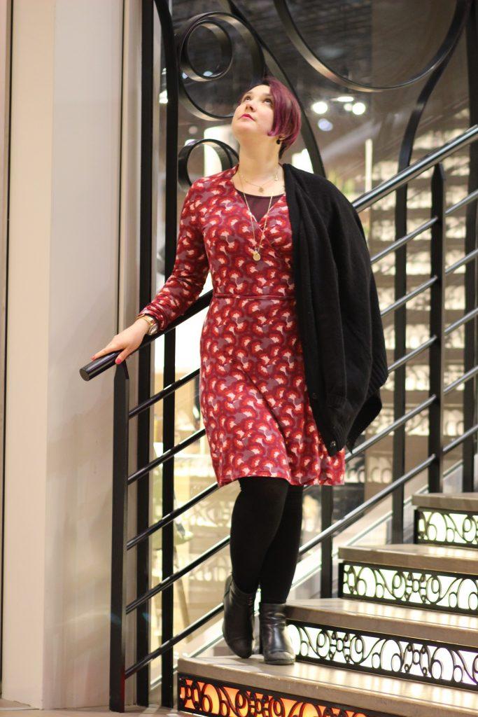 blog-mode-nantes-fiancee-du-mekong-rouge-et-mauve-camaieu