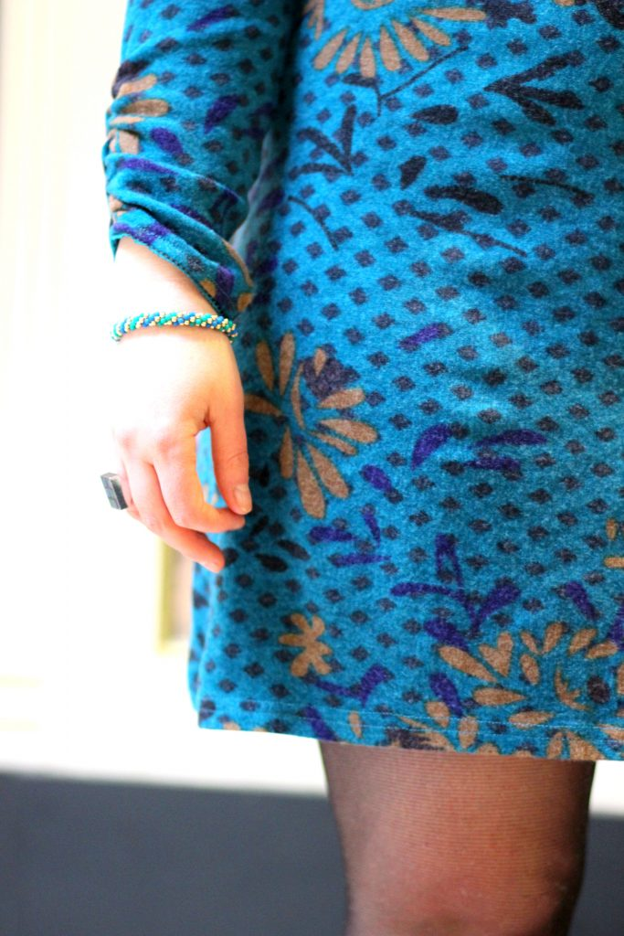 blog-mode-nantes-imprime-fiancee-du-mekong