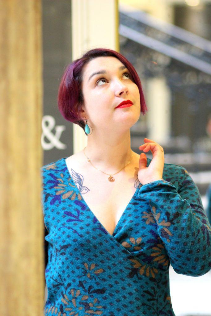 blog-mode-nantes-imprime-robe-fiancee-du-mekong