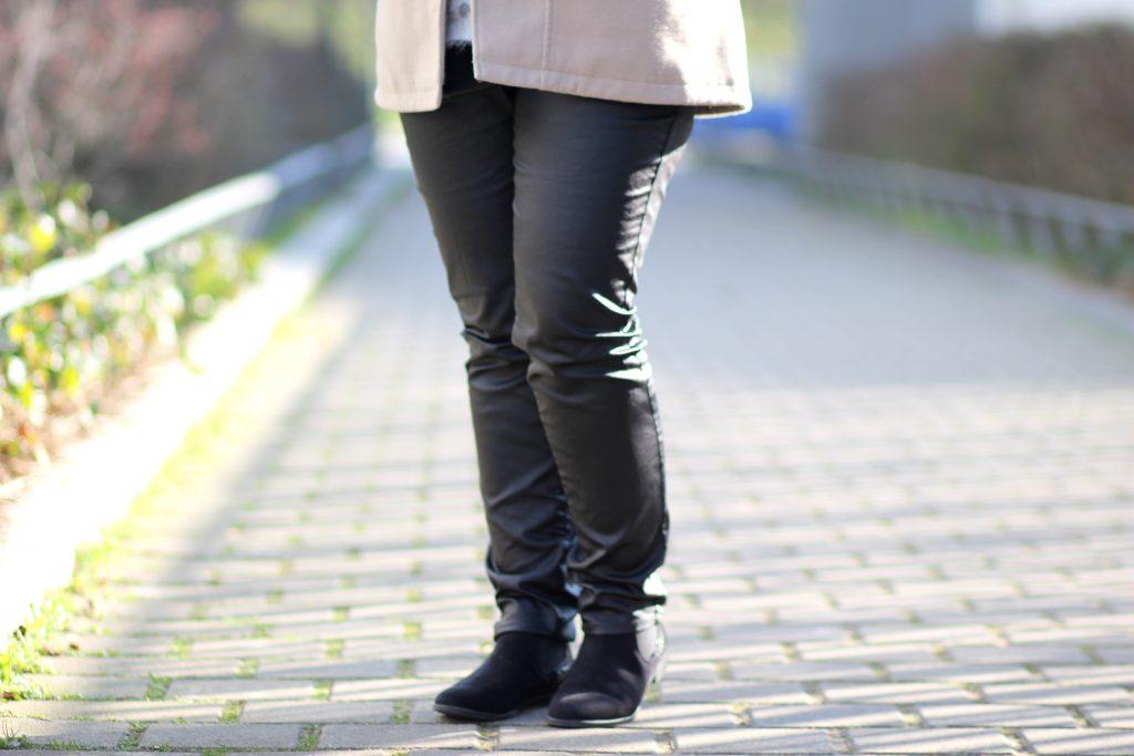 blog-mode-nantes-jean-enduit-blanche-porte