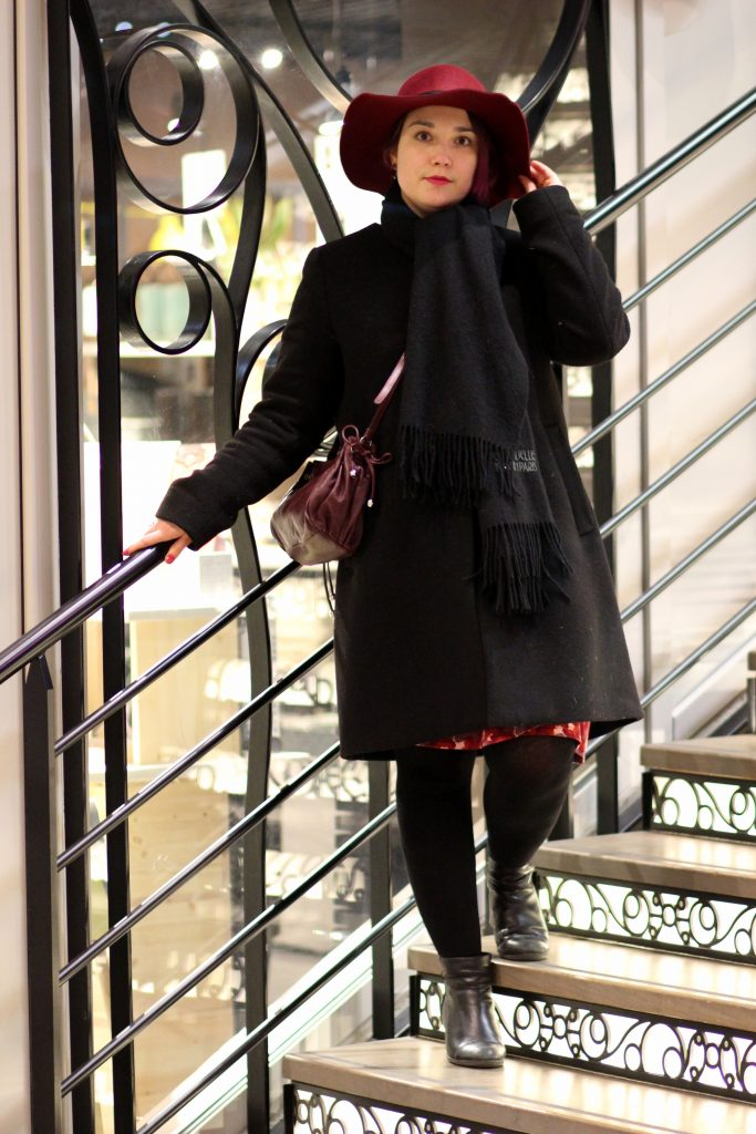 blog-mode-nantes-look-fiancee-du-mekong-robe-rouge