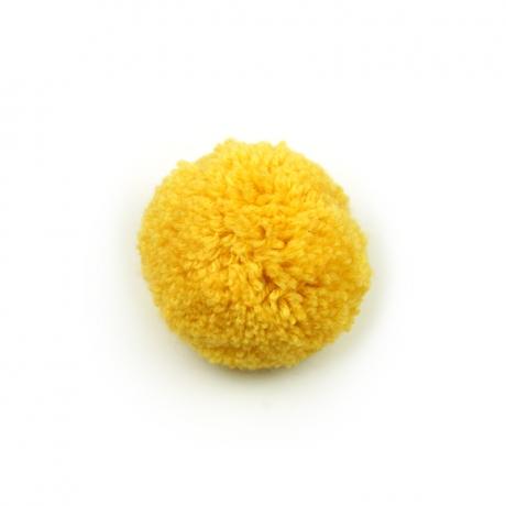 blog-mode-nantes-pompon-jaune