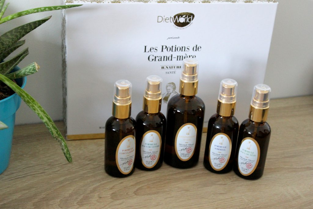 blog-mode-nantes-potion-grand-mere-dietworld