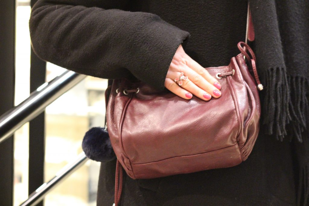 blog-mode-nantes-sac-gerard-darel