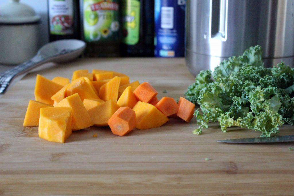 blog-mode-nantes-soupe-legumes-hiver