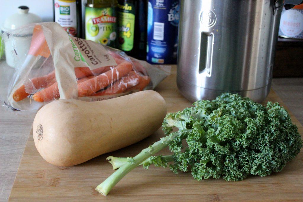 blog-mode-nantes-soupes-legumes-hiver-kale