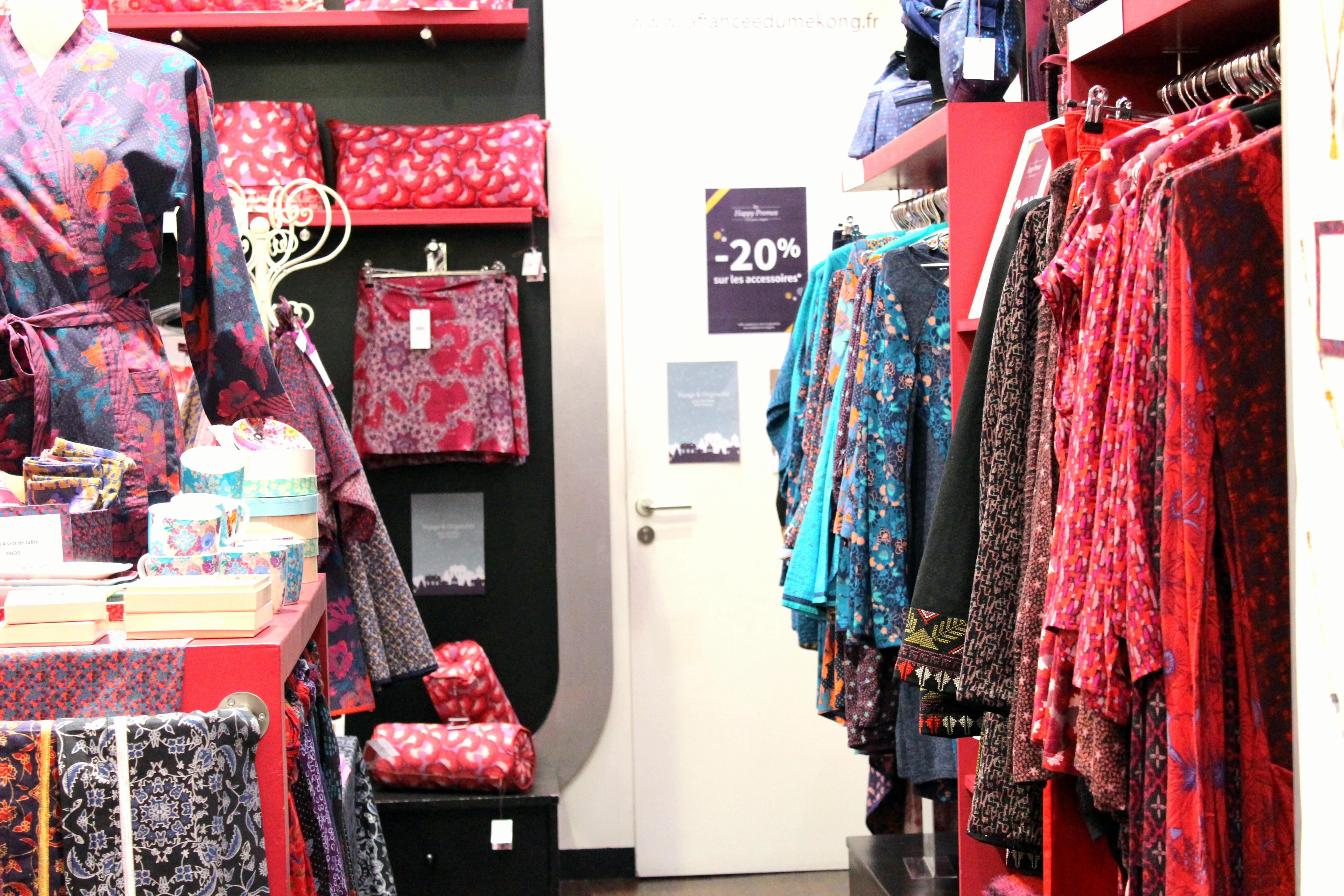 tour des boutiques nantaises 3 la fianc e du m kong girls n 39 nantes blog mode beaut et. Black Bedroom Furniture Sets. Home Design Ideas