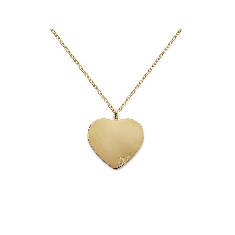collier-love-coeur-grave-bijoux-by-lola-blog-mode-nantes