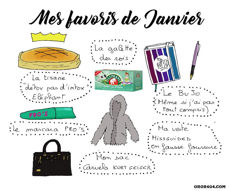 favoris_janvier_def_ltl