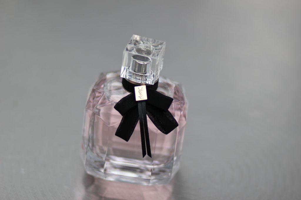blog-beaute-nantais-mon-paris-ysl-origines-parfum