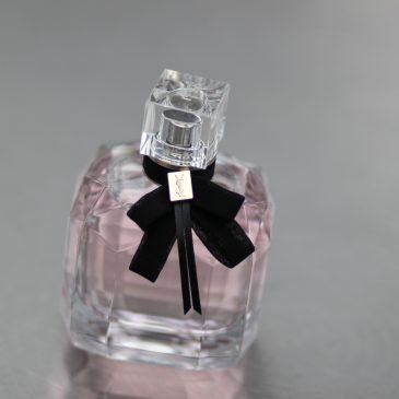 Mon Paris par Yves Saint Laurent chez Origines Parfums