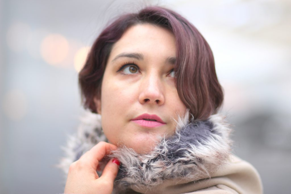 blog-beaute-nantes-melancholiakat-von-d-everlasting-lipstick