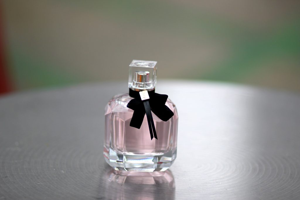 blog-beaute-nantes-mon-paris-yves-saint-laurent-origines-parfums