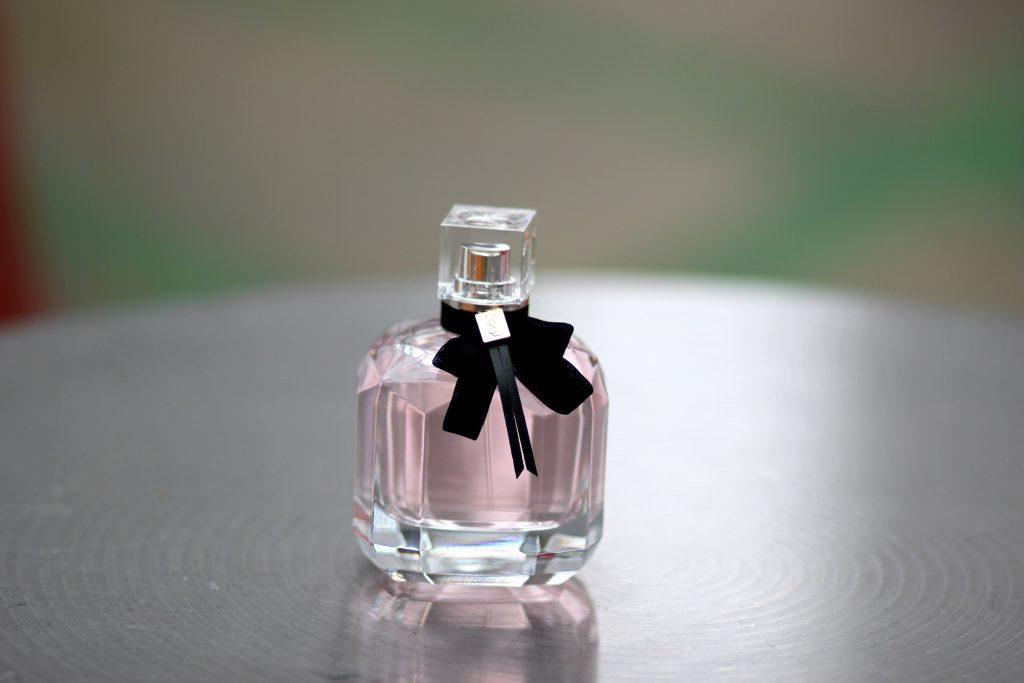 blog-beaute-nantes-mon-paris-yves-saint-laurent-origines-parfums