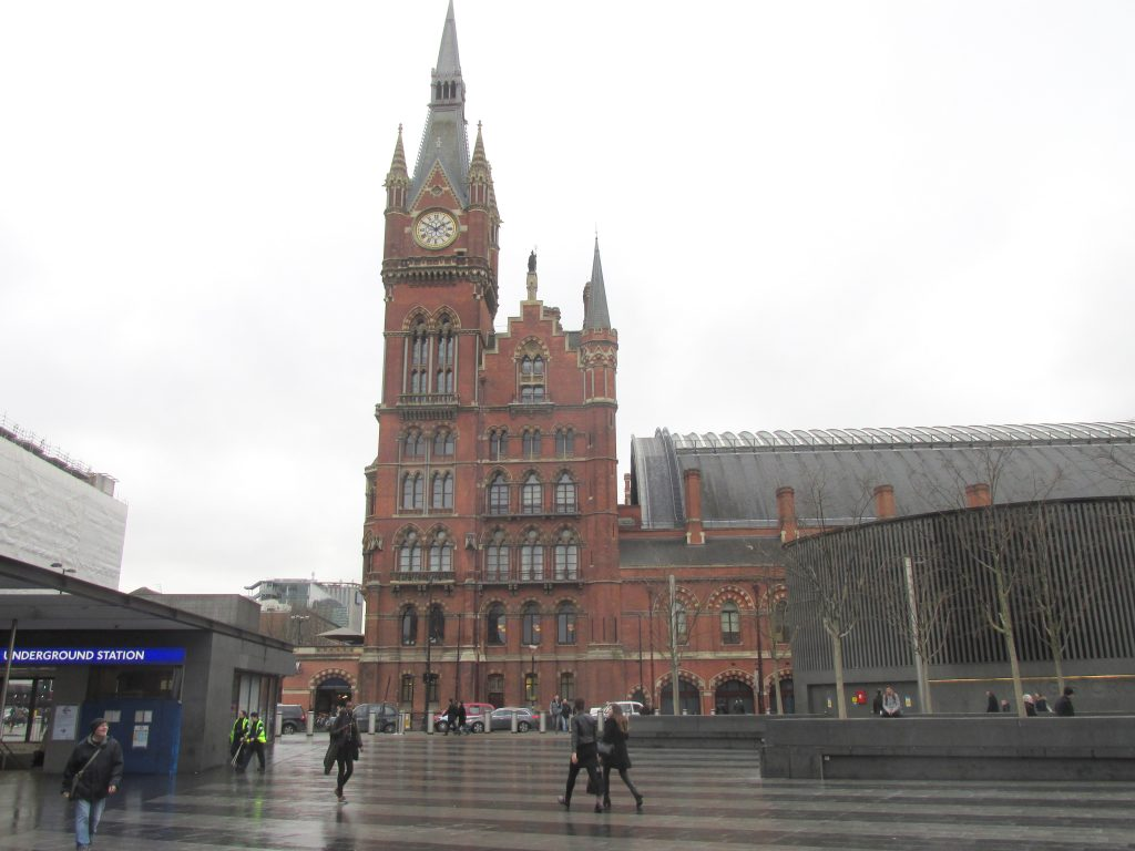 blog-mode-nantais-girls-n-nantes-londres-gare-de-saint-pancras