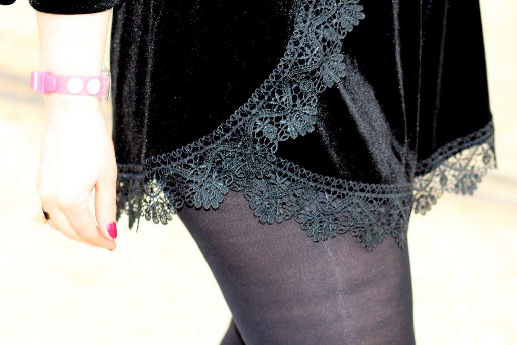 blog-mode-nantais-combishort-noir-velours-dentelle-h-et-m