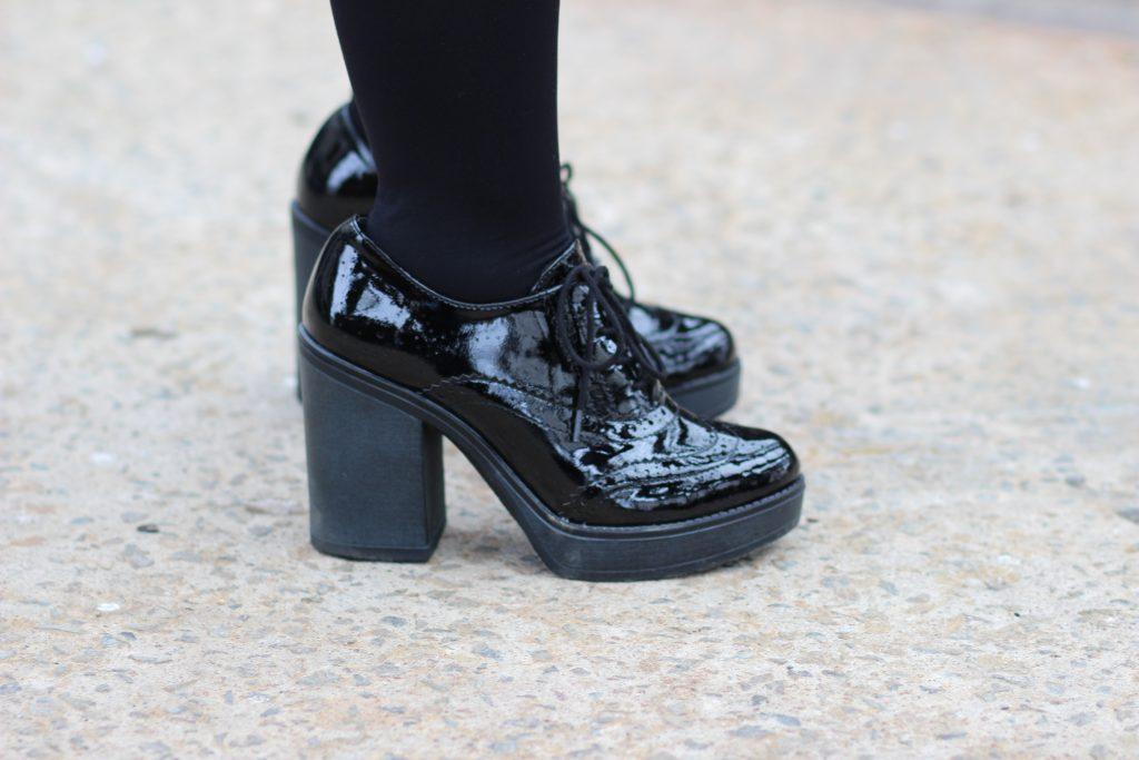blog-mode-nantes-chaussures-tamaris-noires