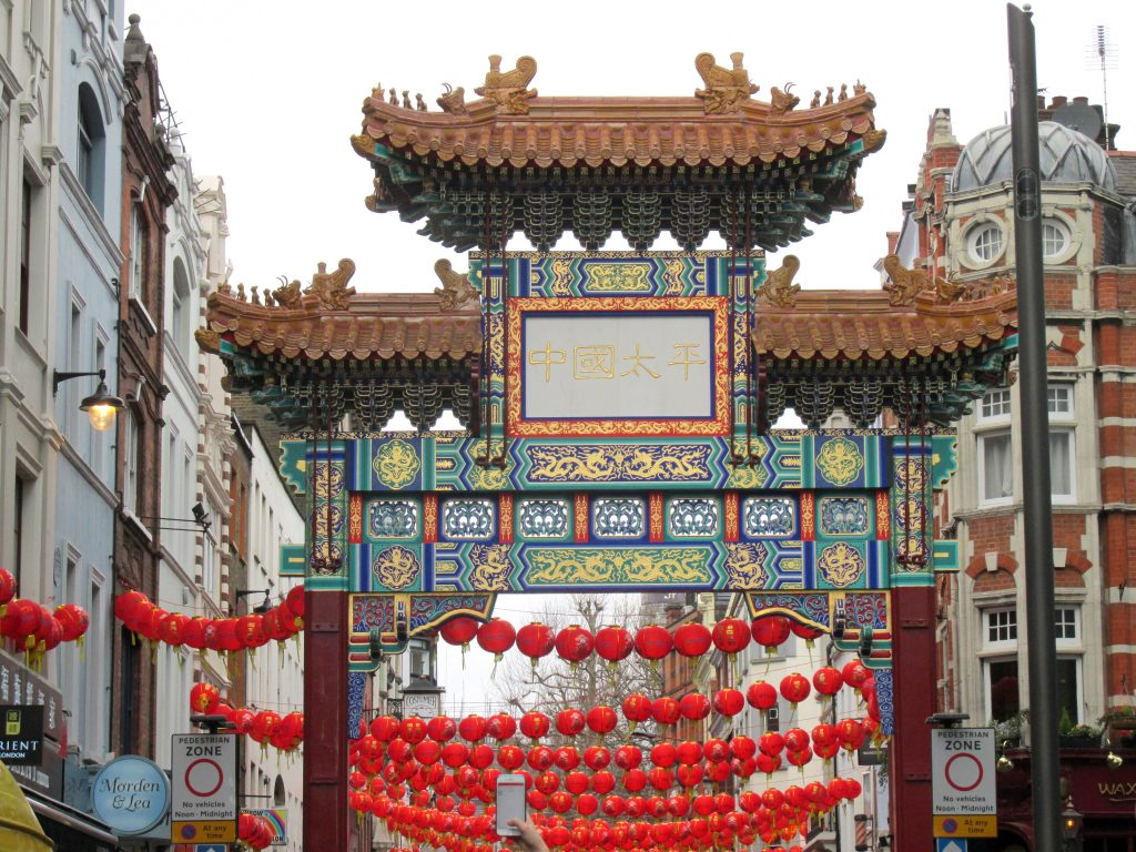 blog-mode-nantes-chinatown-londres