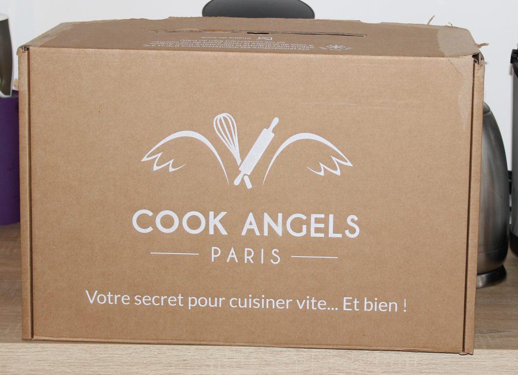 blog-mode-nantes-cook-angels