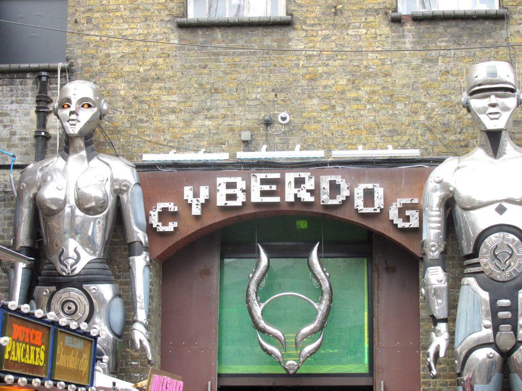 blog-mode-nantes-cyberdog-camdem-town-londres