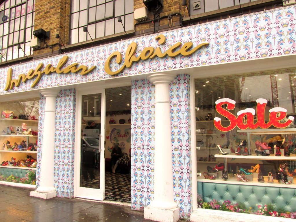 blog-mode-nantes-irregular-choice-camdem-londres