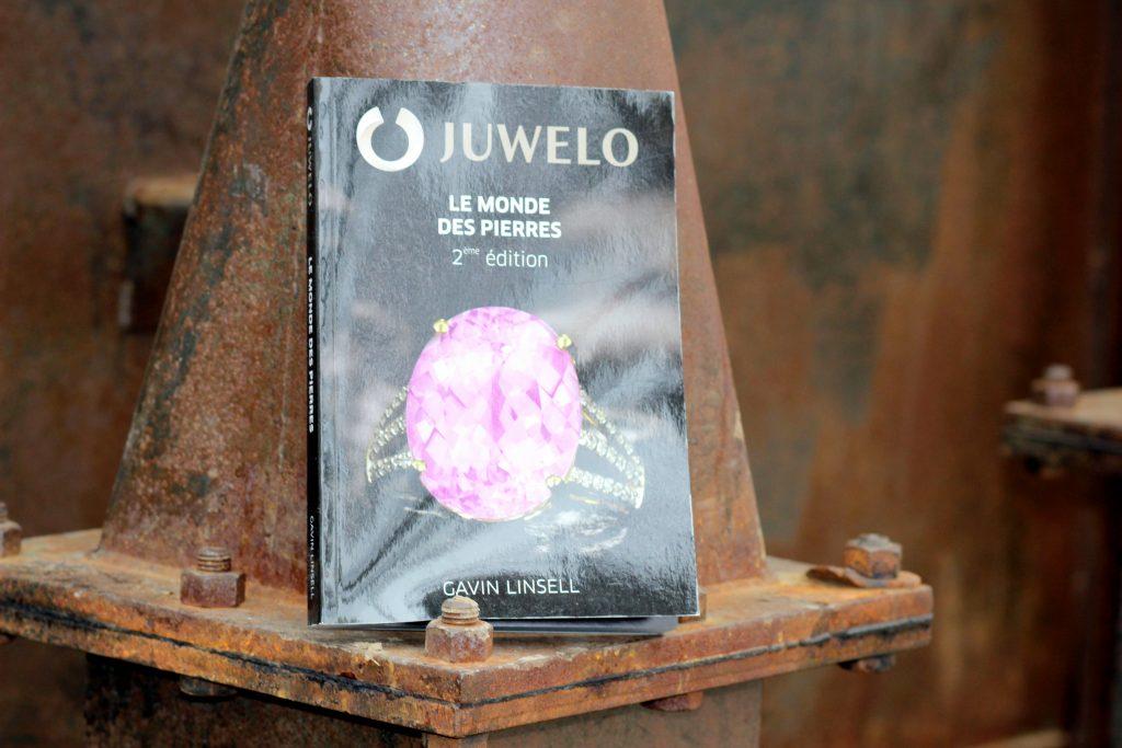 blog-mode-nantes-juwelo-monde-des-pierres