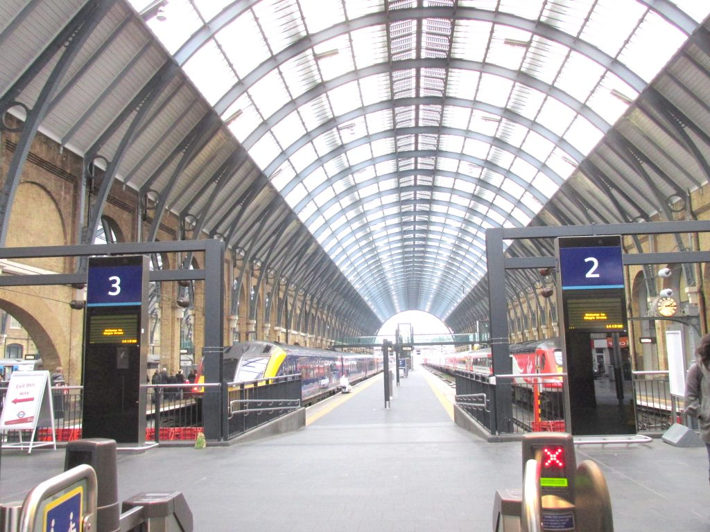 blog-mode-nantes-londres-saint-pancras