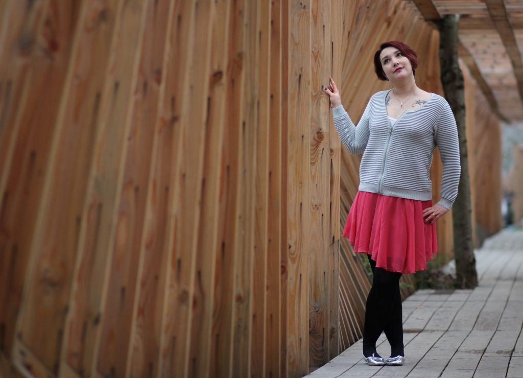 blog-mode-nantes-look-blanche-porte-collection-printemps-ete