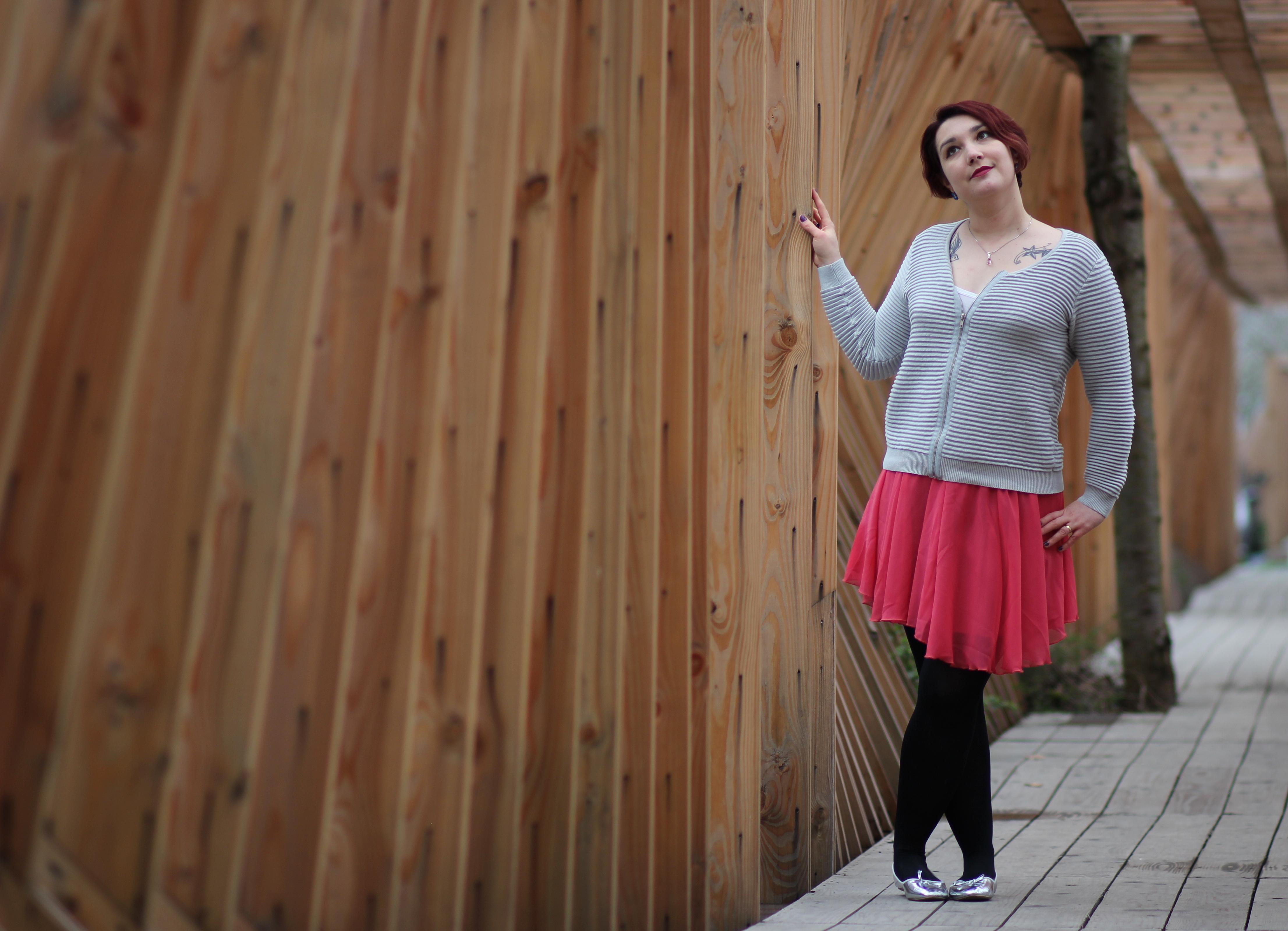 Blog mode nantes look blanche porte nouvelle collection - La blanche porte nouvelle collection ...