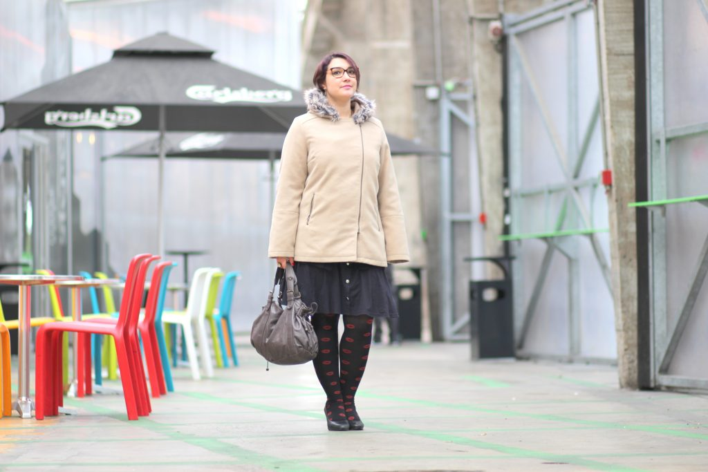 blog-mode-nantes-look-saint-valentin-breal