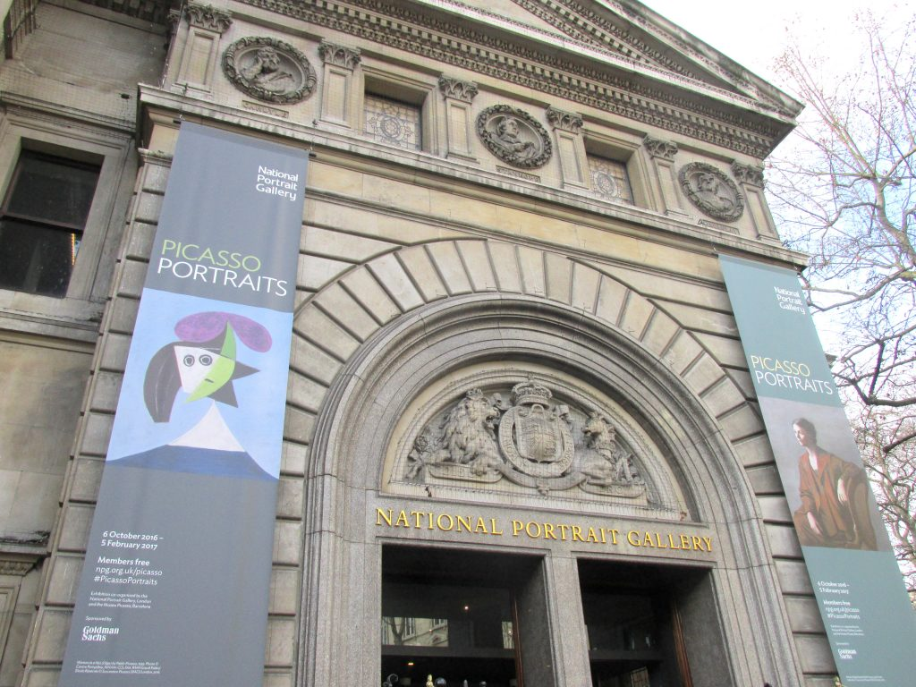blog-mode-nantes-national-portrait-gallery-picasso