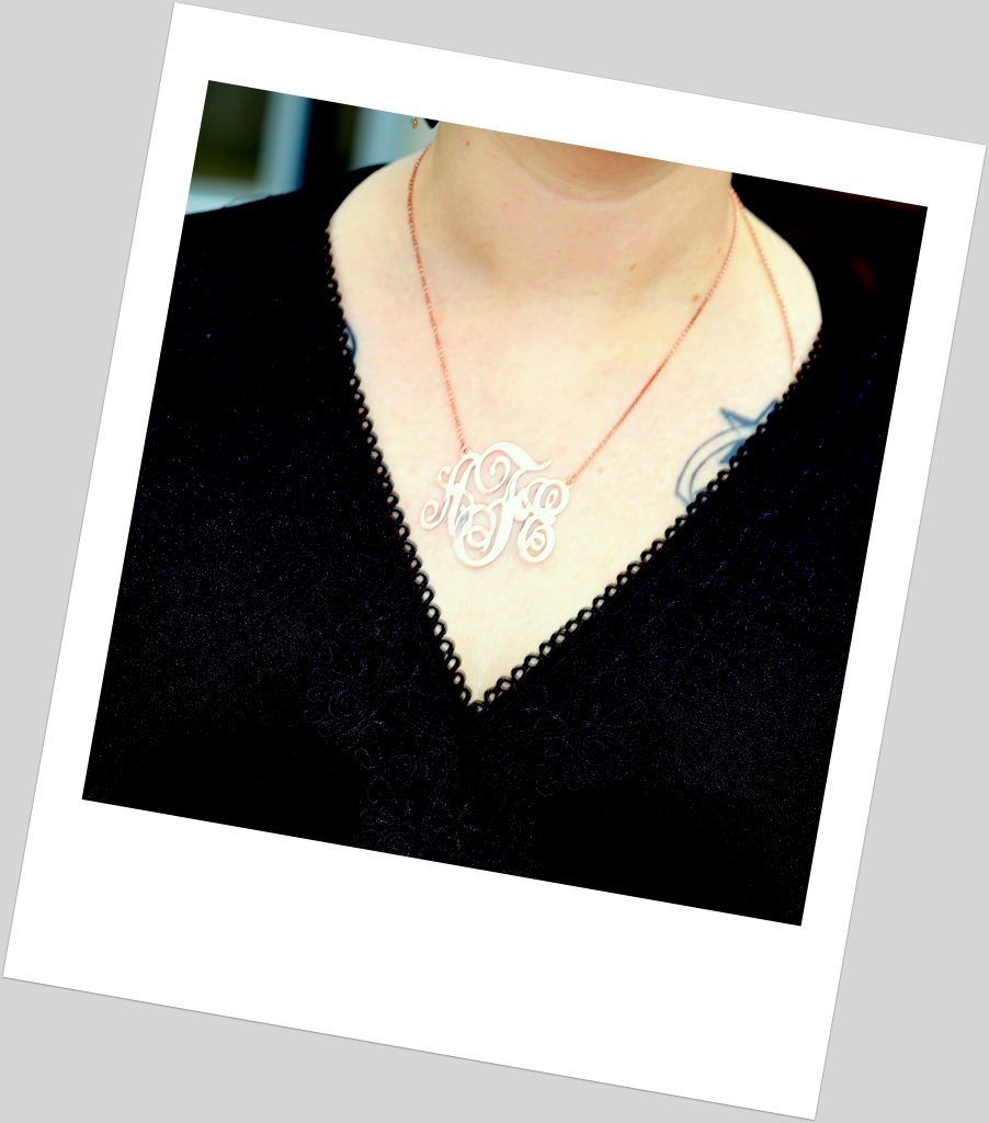 blog-mode-nantes-onecklace-initiales-monogramme