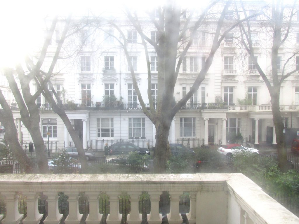 blog-mode-nantes-paddington-hotel-londres