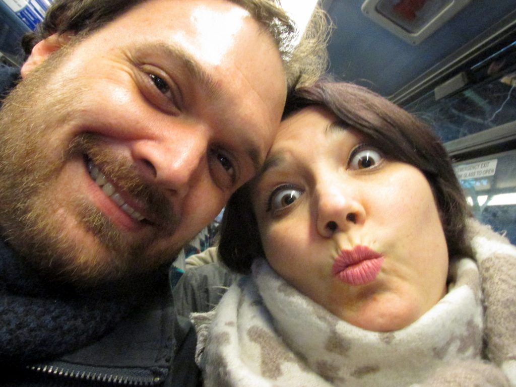 blog-mode-nantes-passion-bus-londonnien