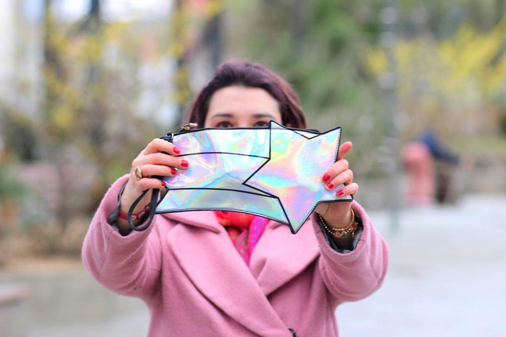 blog-mode-nantes-pochette-daisy-street-etoile-argentee