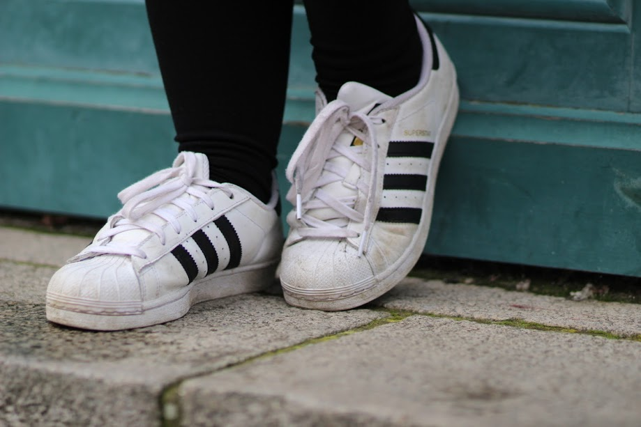 blog-mode-nantes-superstar-adidas