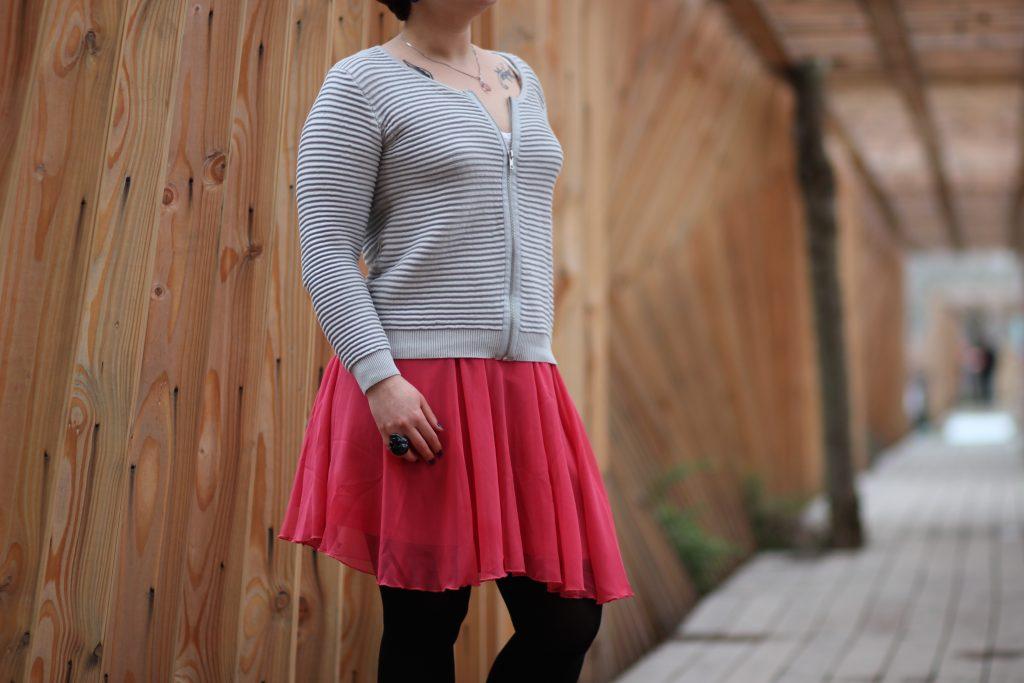 blog-mode-nantes-tenue-blanche-porte