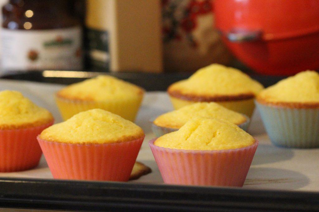 blog-nantes-citron-muffins
