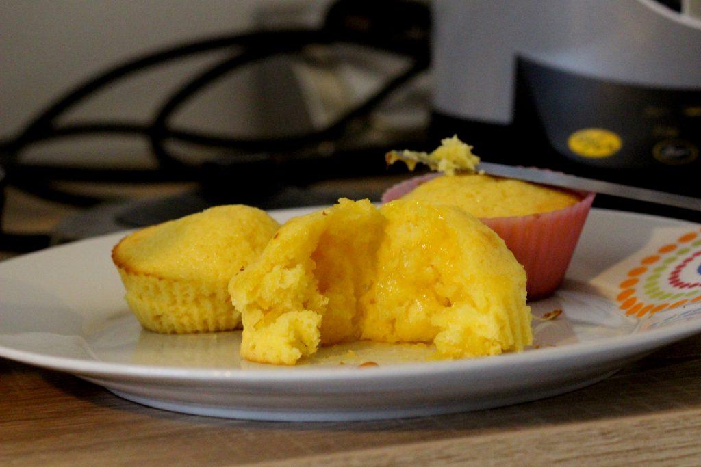 blog-nantes-muffins-citron-coeur-coulant