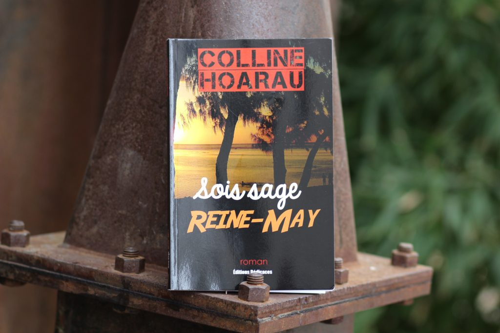 blog-pop-culture-nantes-sois-sage-reine-may-colline-hoarau