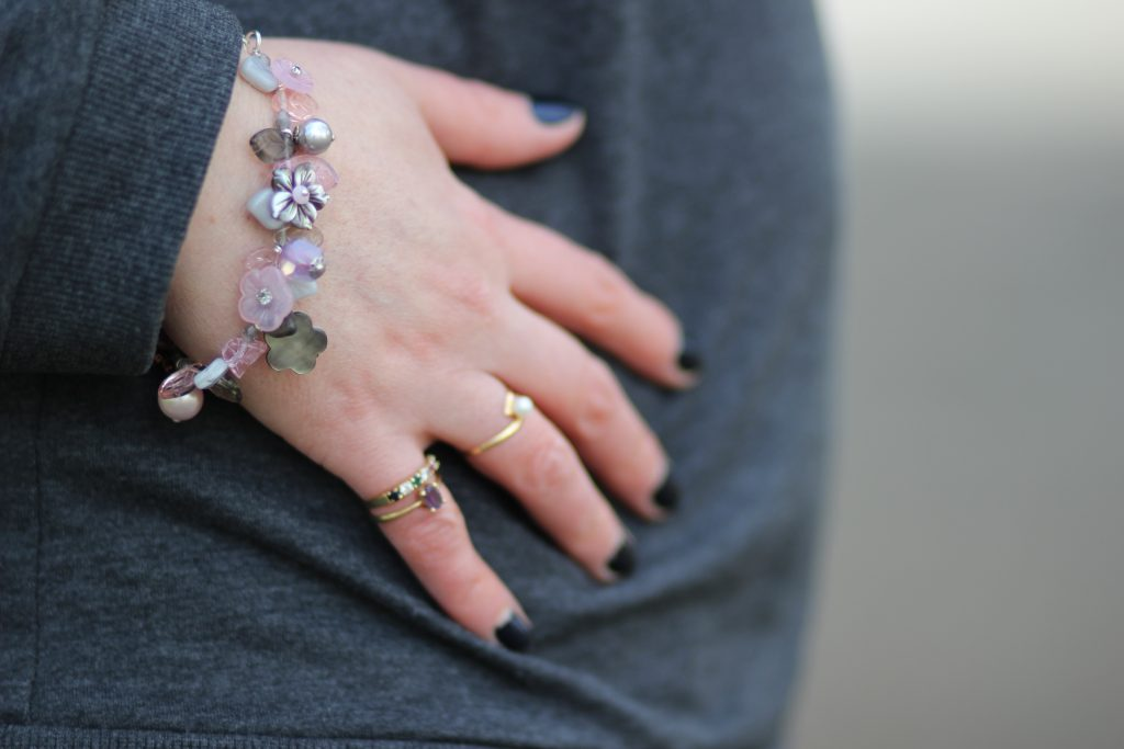 blog-mode-nantais-atelier-de-montsalvy-bracelet-rose
