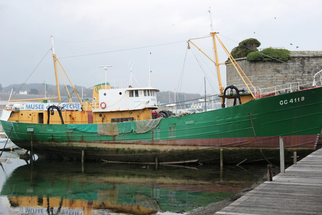 blog-mode-nantes-bateau-musee-concarneau
